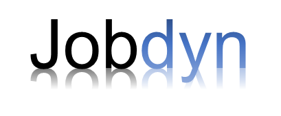 Search a Job with Jobdyn